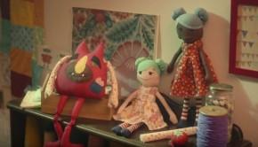 ype-cloth-toys