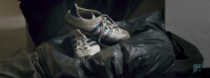 adidas-break-free02