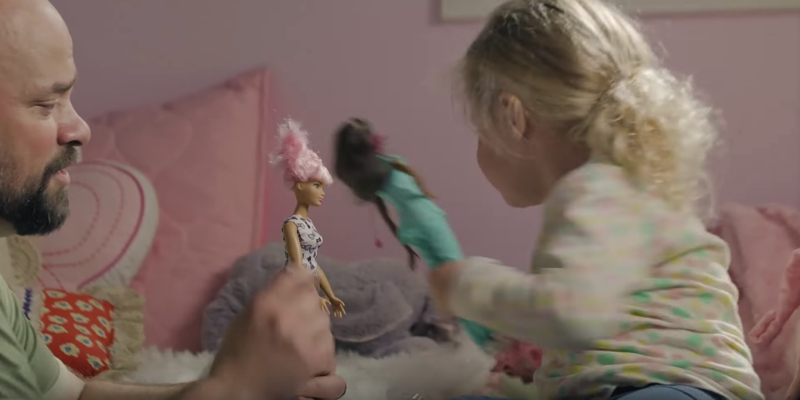 barbie-dads-who-play-0000