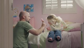 barbie-dads-who-play