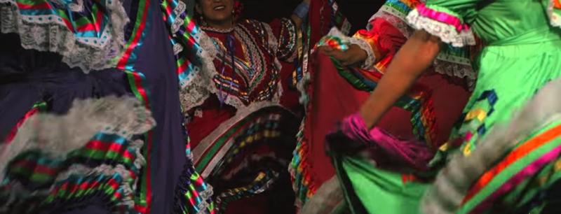 corona-make-america-great-again-0002