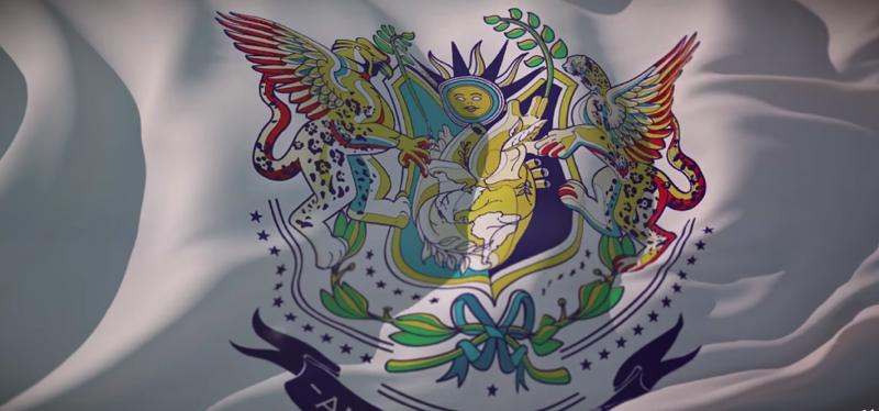 corona-make-america-great-again-0004