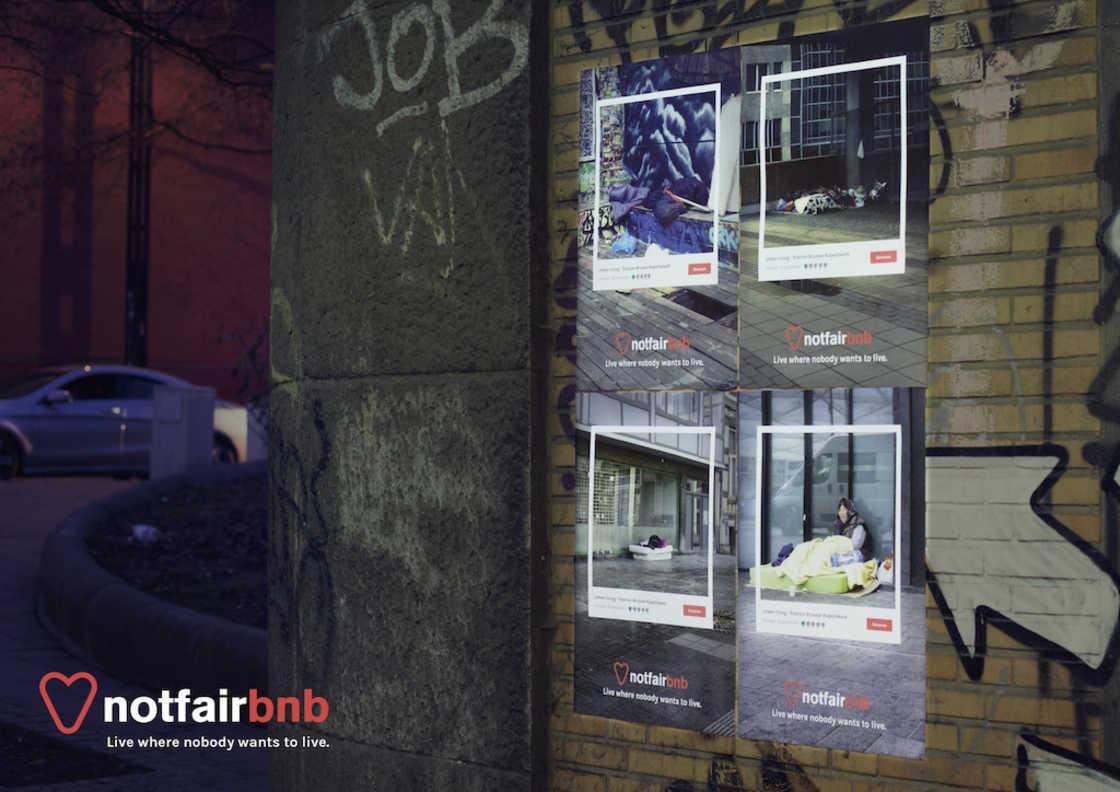 notfairbnb-04