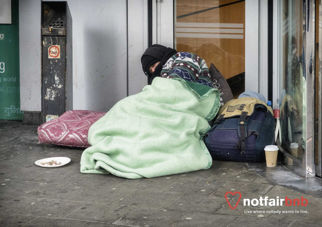 notfairbnb-06