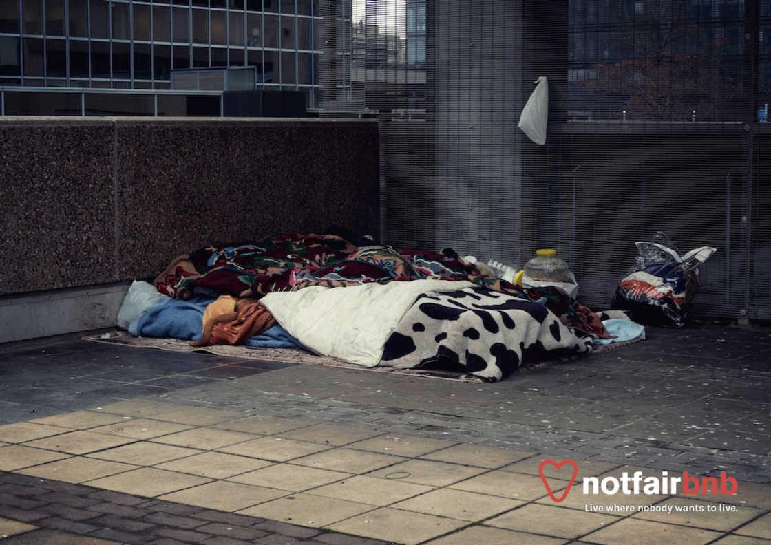 notfairbnb-07