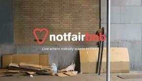 notfairbnb