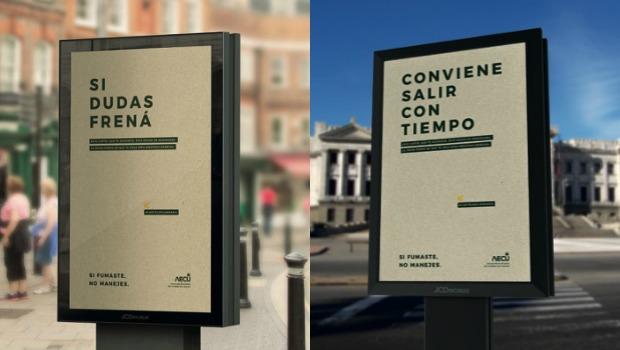 posters-marihuana-aecu