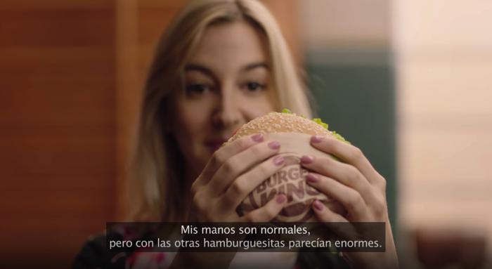 rechazados-burger-king-pepsi03
