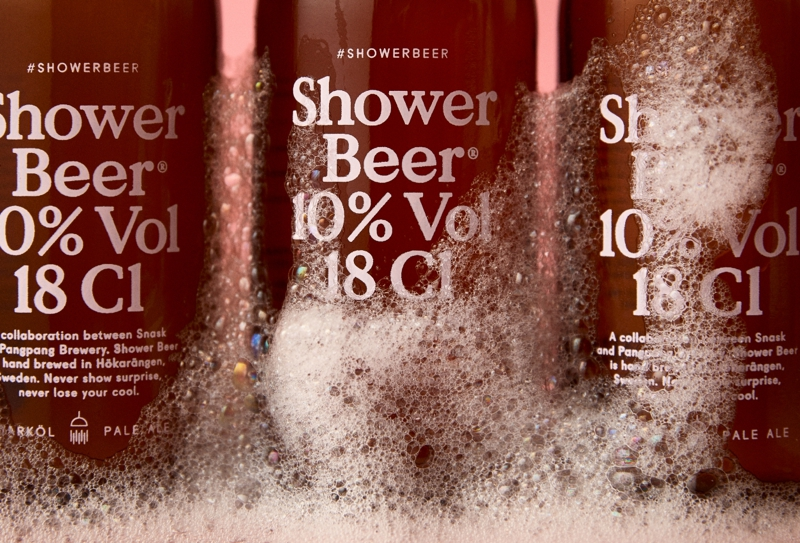 shower-beer-0001
