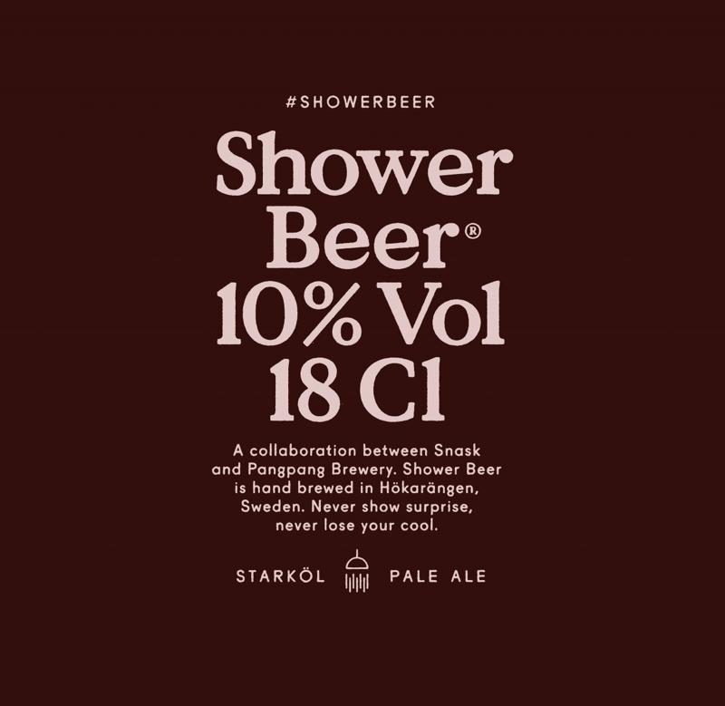 shower-beer-0002