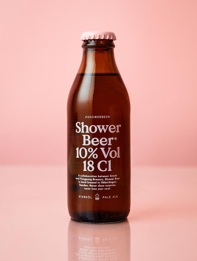 shower-beer-0003