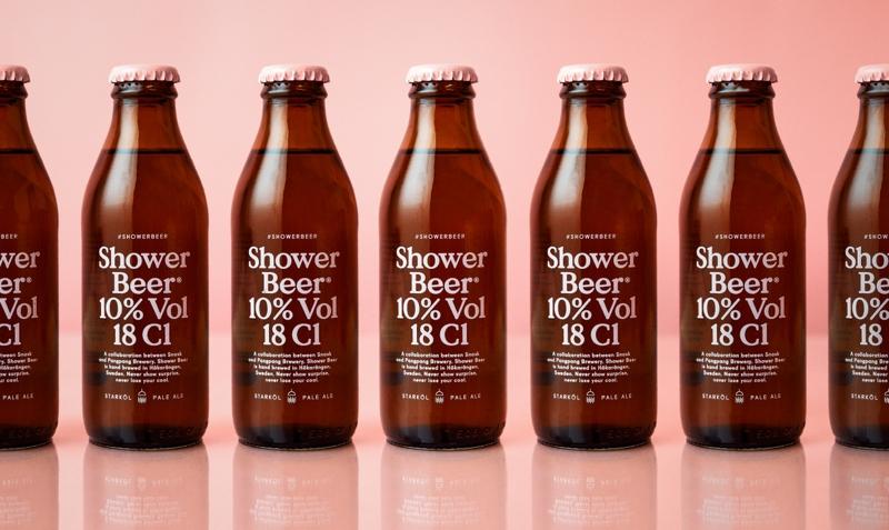 shower-beer-0008