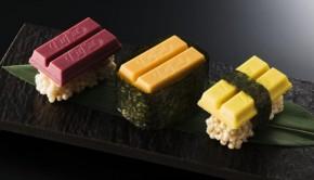 sushi-kit-kat0