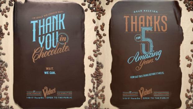 videri-chocolate-poster