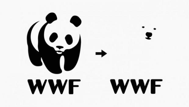 wwf-oso-polar