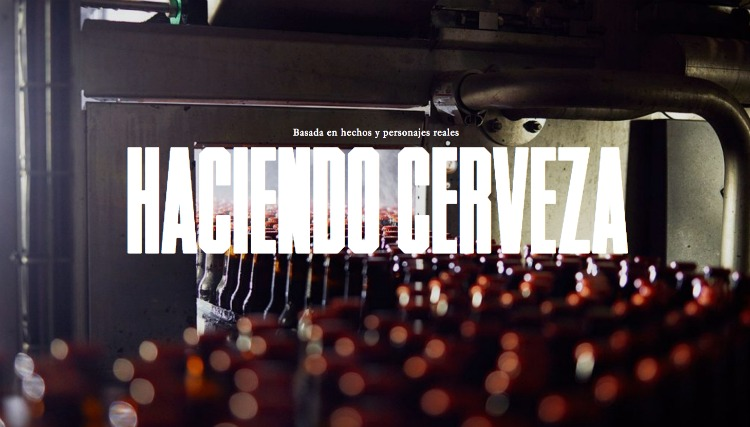 ambar-haciendo-cerveza5