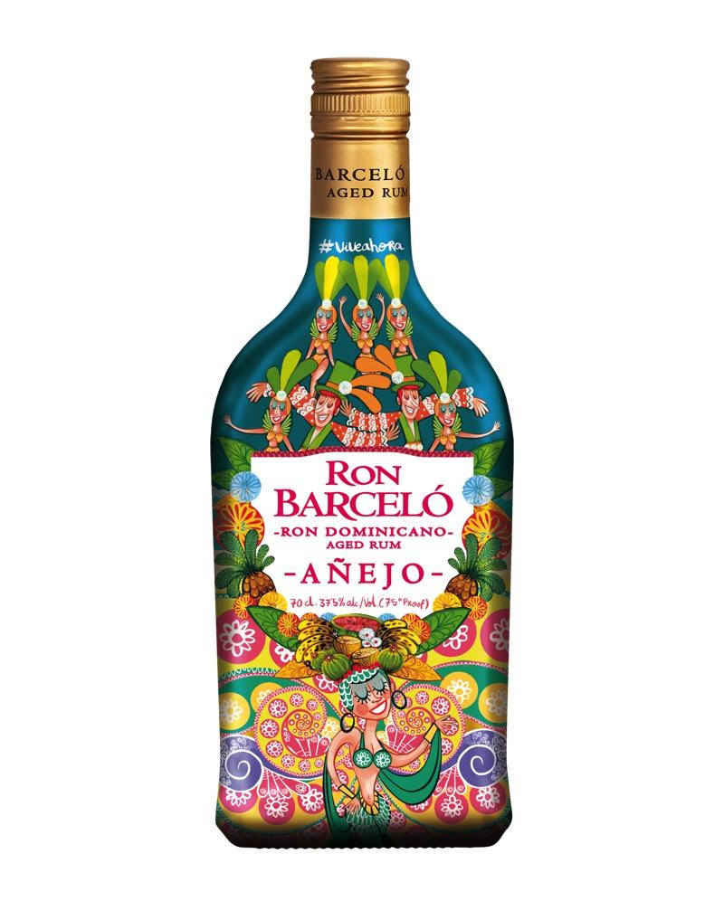 barcelo-carnaval-0000
