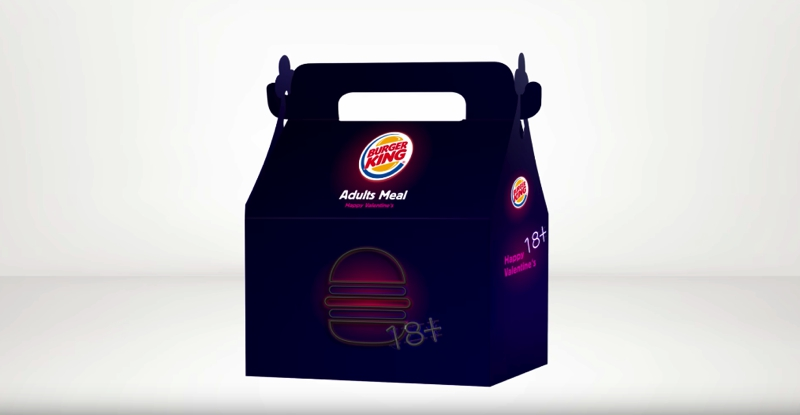 burger-king-adults-meal-0000