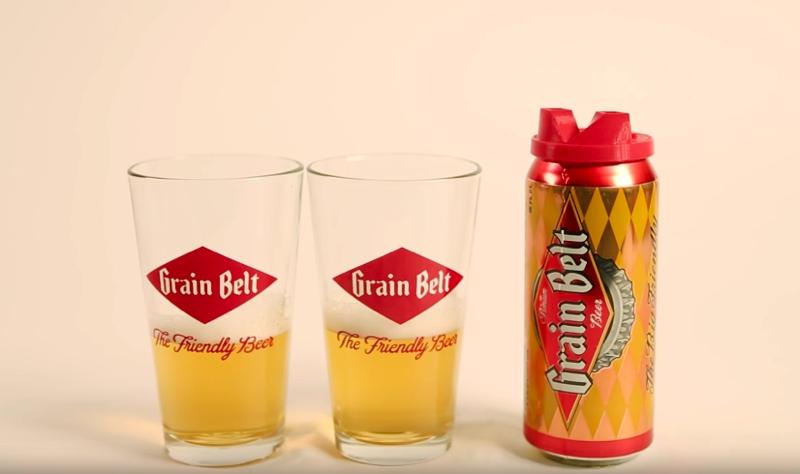 grain-belt-dual-pour-0003