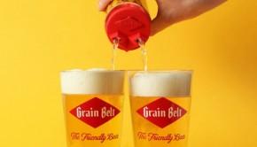 grain-belt-dual-pour