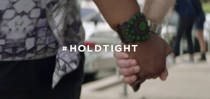 hold-tight-anz-0004