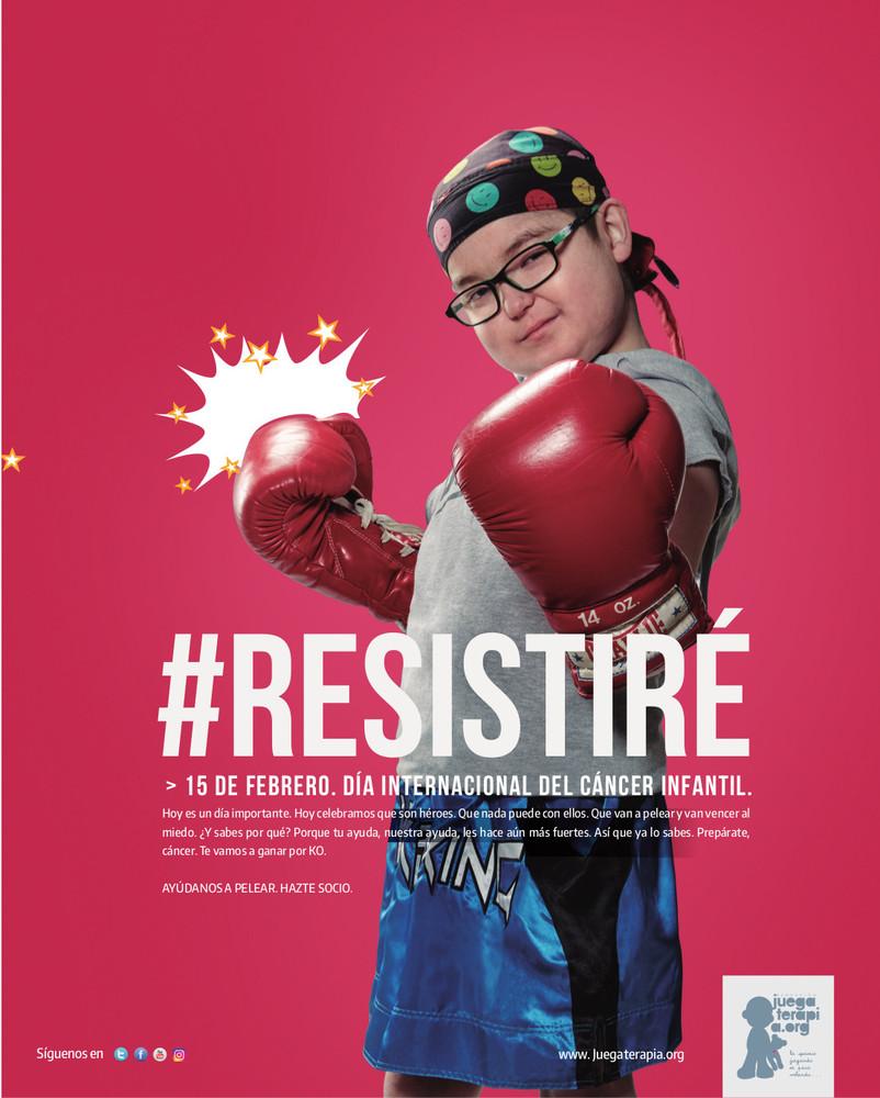 juegaterapia-resistire2