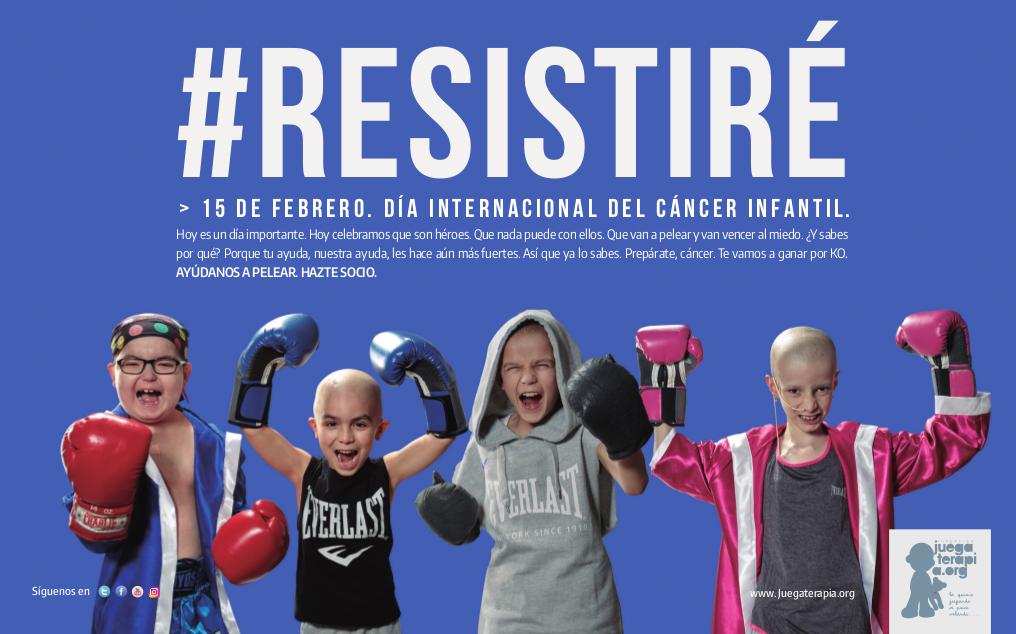 juegaterapia-resistire7