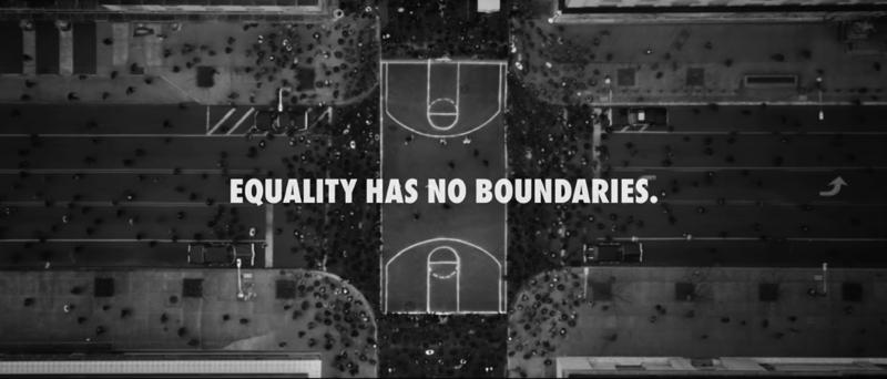 nike-equality-0000