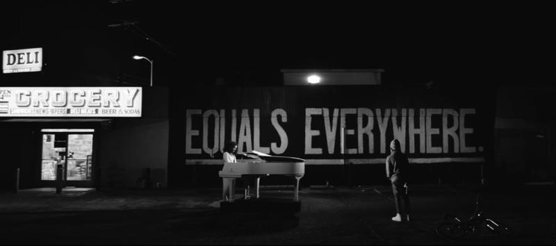 nike-equality-0002