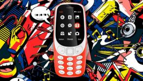 nokia-3310-2017-0