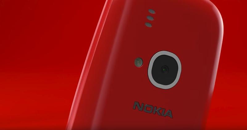 nokia-3310-2017-0002