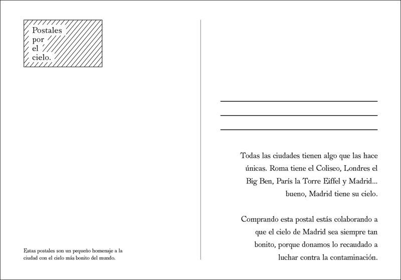 postales-por-el-cielo-0004
