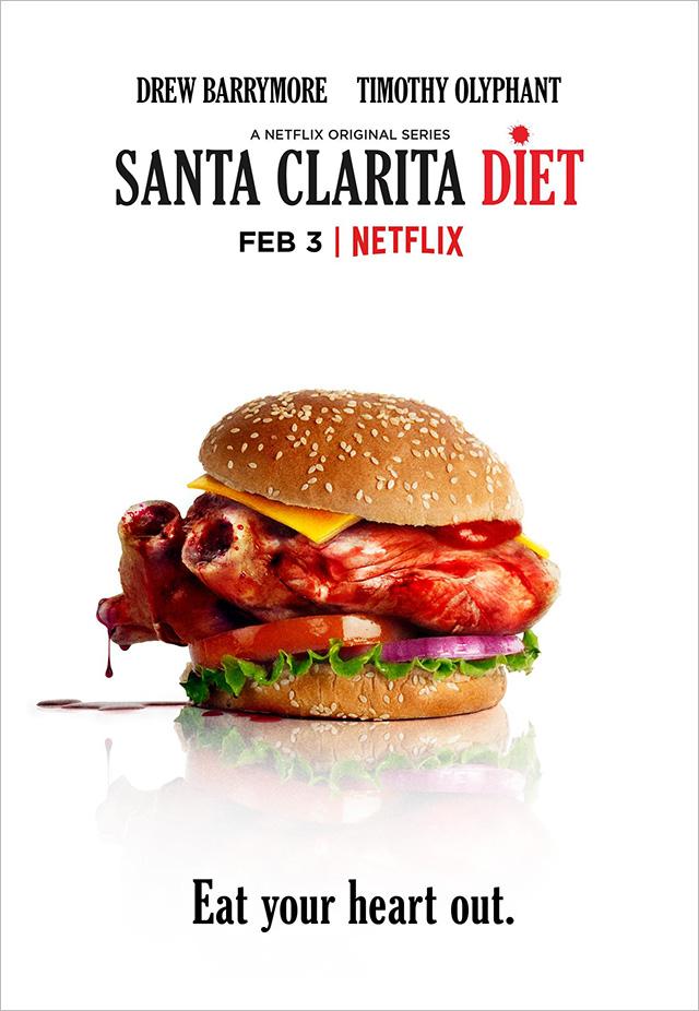 santa-clarita-diet-campana-1
