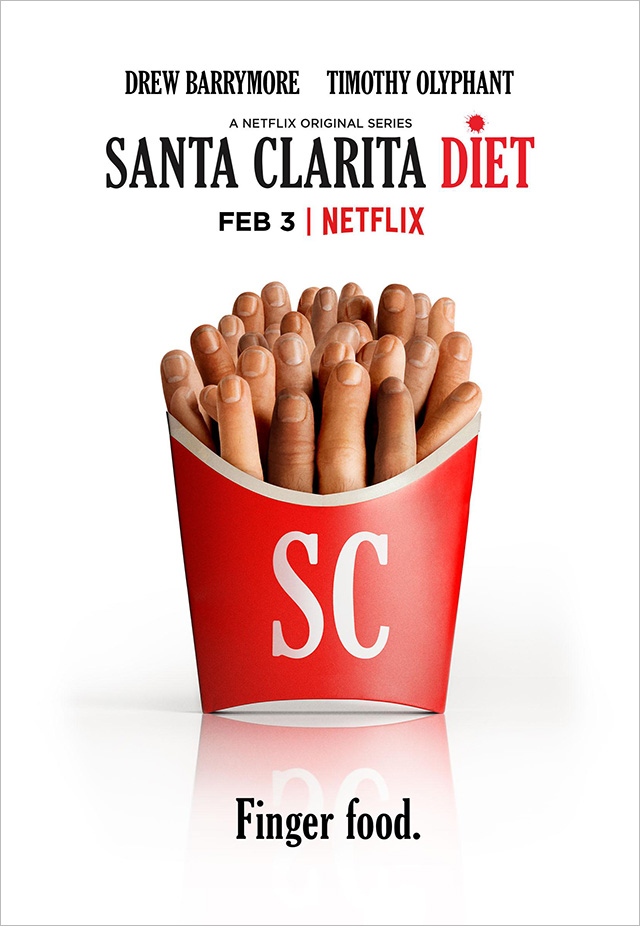 santa-clarita-diet-campana-2