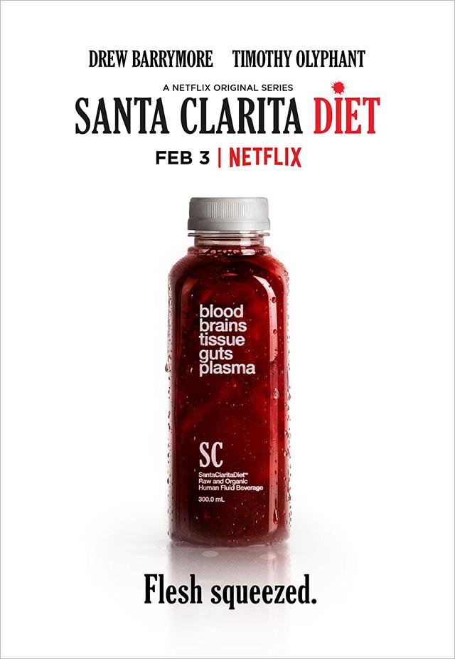 santa-clarita-diet-campana-4