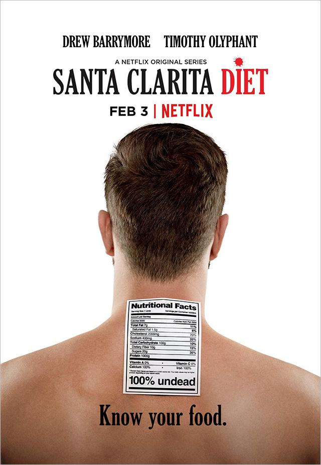 santa-clarita-diet-campana-5