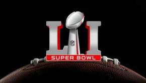 superbowl-anuncios
