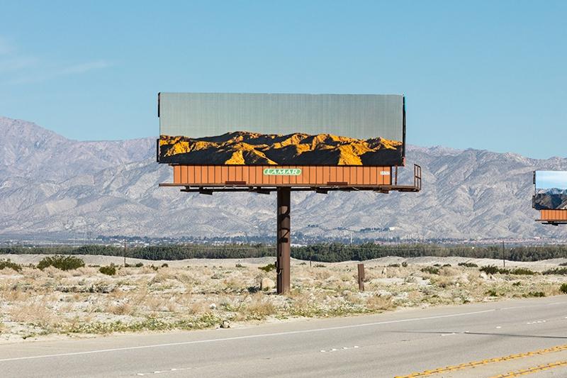 Jennifer-Bolande-vallas-desert-x-0002