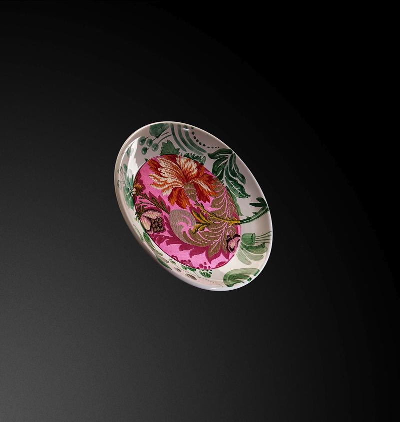 amstel-espolin-collection-0007