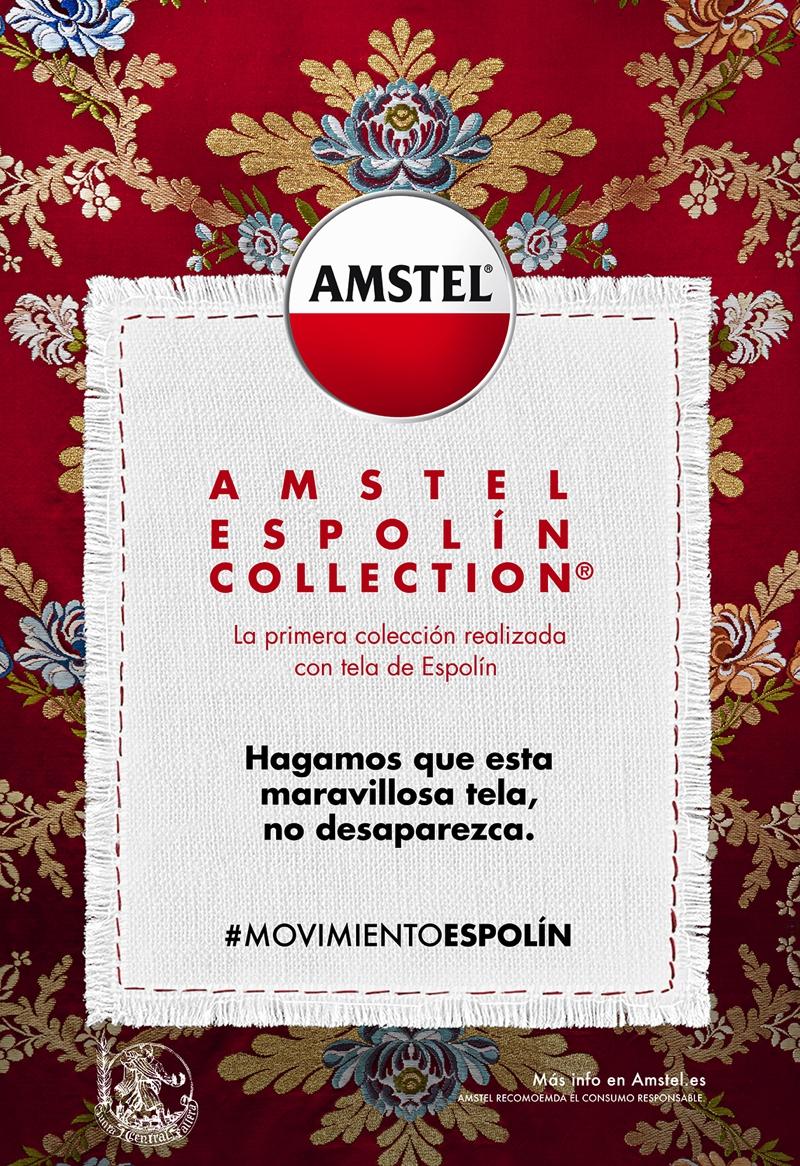 amstel-espolin-collection-0011