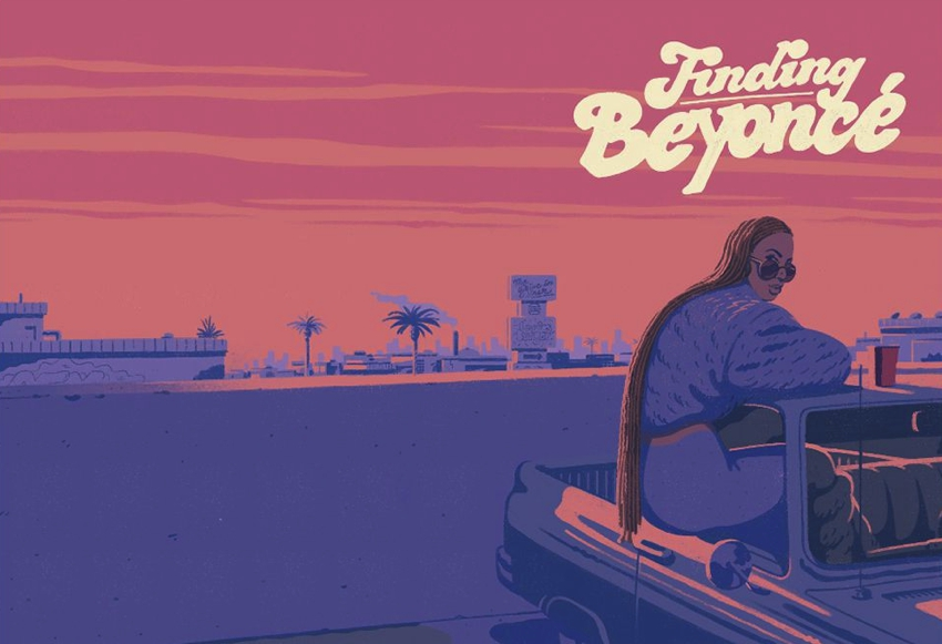 finding-beyonce-0005