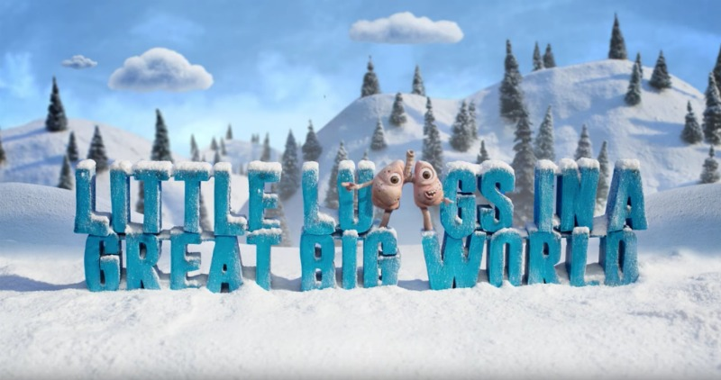 little-lungs-big-world3
