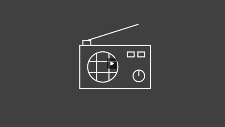 radio-cdc