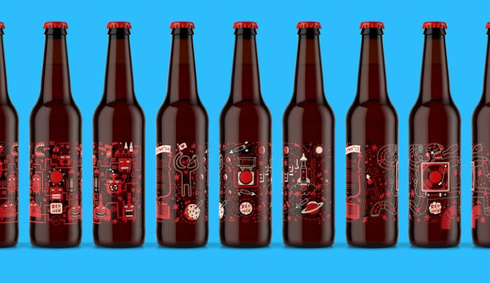 CervezaRedButton9