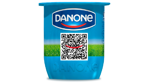 estaciondelahorro-danone3