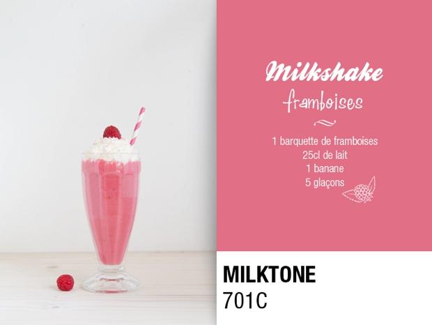 Pantone_food_milkshake_framboise_raspberry