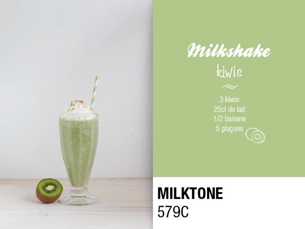 Pantone_food_milkshake_kiwi
