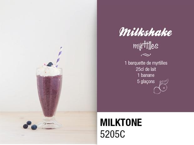 Pantone_food_milkshake_mirtylles_blueberry