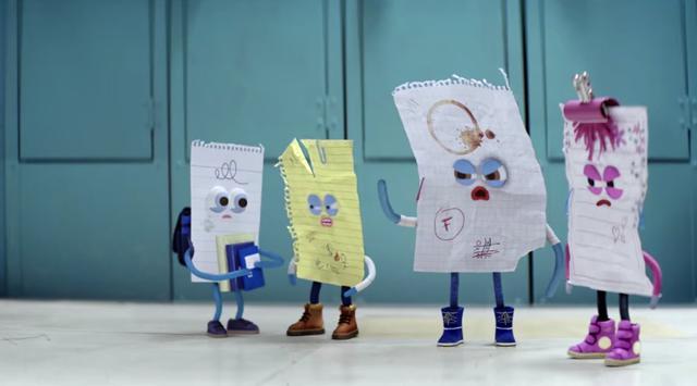 rock-paper-scissors-bullying-0000