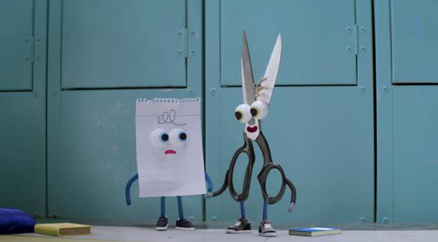 rock-paper-scissors-bullying-0001